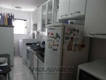 Apartamento 3 dormit�rios  Balne�rio Cambori�!