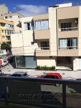 Apartamento com 2 dormit�rios Balne�rio Cambori�!