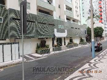 Apartamento  4 dormit�rios Balne�rio Cambori�!