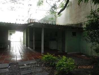 Excelente casa na Alvin Bauer TEMPORADA