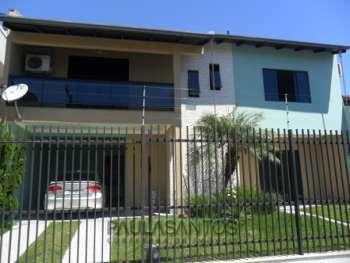 Oportunidade Casa com 3 dormit�rios e 2 vagas