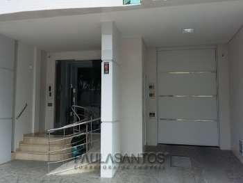 Excelente apartamento 3 dormit�rios e 2 vagas