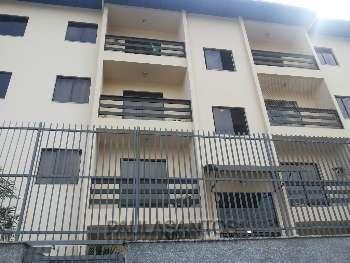 2 Dormit�rios e 1 Vaga privativa em Blumenau