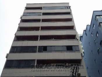 Apartamento 3 dormit�rios 1 vaga privativa