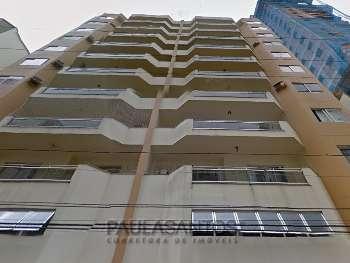 Apartamento 1 dormit�rio 1 vaga Balne�rio Cambori