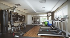 _fitness