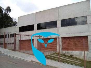 PAVILHÃO JARDIM DO SHOPPING