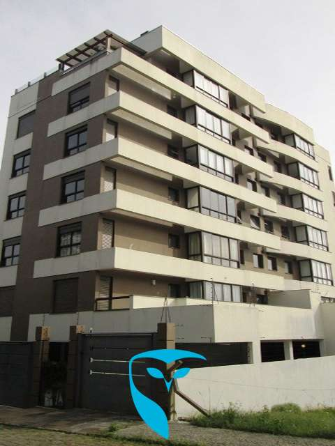 RESIDENCIAL EAST SIDE