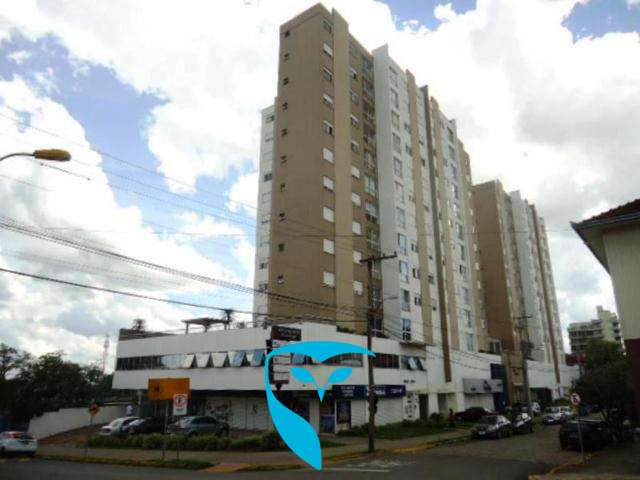 RESIDENCIAL AUTHENTIC