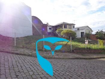 TERRENO RIO BRANCO