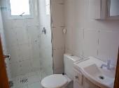 Banheiro social (Medium)