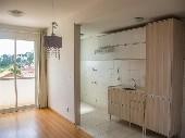 Cozinha (Medium)