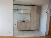 Cozinha 2 (Medium)
