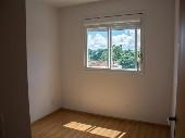 Dormitório 2 (Medium)