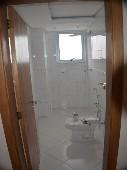 Banheiro Suite2