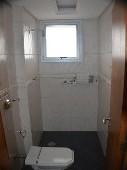 Banheiro Suite3