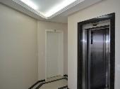 elevador1