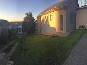 Casa Sagrada Família (5)
