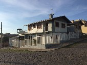 Casa Cidade Nova (6)