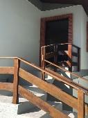 Casa Cidade Nova (7)
