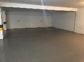 Box Garagem