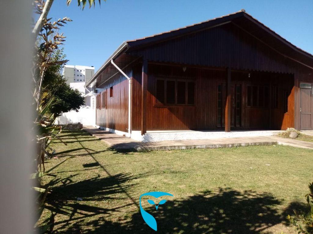 Casa Santa Lúcia (1)