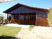 Casa Santa Lúcia (2)