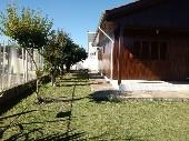 Casa Santa Lúcia (3)