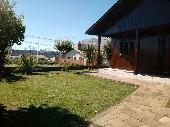 Casa Santa Lúcia (4)