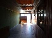 Casa Santa Lúcia (5)