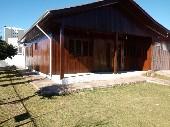 Casa Santa Lúcia (7)