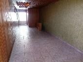 Casa Santa Lúcia (9)