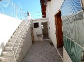 Casa Santa Lúcia (19)