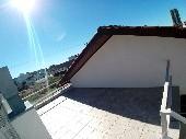 Casa Santa Lúcia (21)
