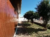Casa Santa Lúcia (22)