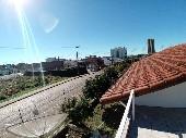 Casa Santa Lúcia (23)