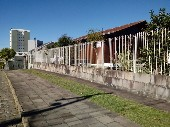 Casa Santa Lúcia (25)