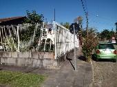 Casa Santa Lúcia (26)