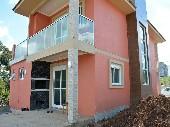 Casa Marcos (1)