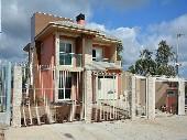 Casa Marcos (3)