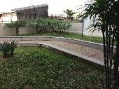 Vilaggio Bela Vista (7)