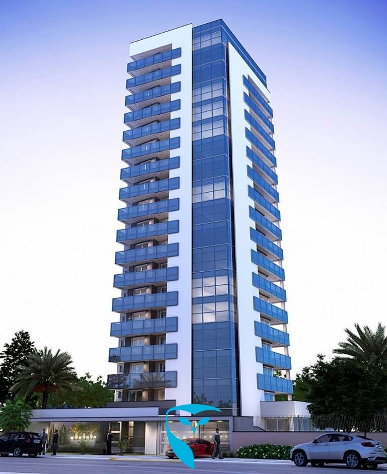 MAXIMUS EXCLUSIVE RESIDENCE