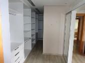 Bosque Real-Closet1