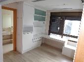 Bosque Real-Dormitorio2