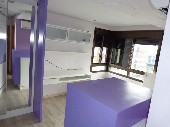 Bosque Real-Dormitorio3