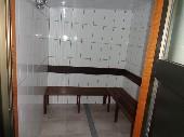 Bosque Real - Sauna 2