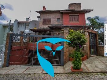 CASA ALTOS DO SEMINÁRIO