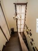 Escada itaúba