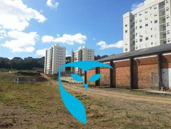 PAVILHÃO FARROUPILHA