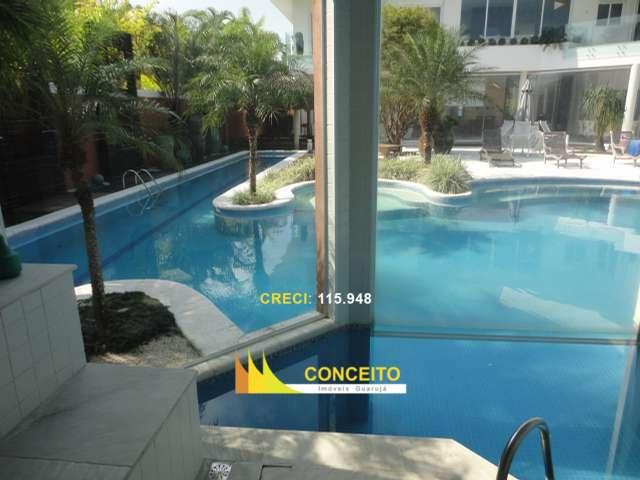 Acapulco, sofistica��o e bom gosto num s� lugar